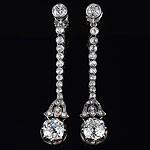 earrings-SAUC3042P_tbi