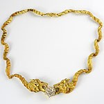 necklaces-SAUC9047P_tbi