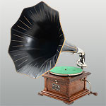 phonographs-SOLI51_tbi
