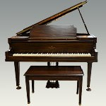 pianos-musical-instruments-JOSC9_tbi