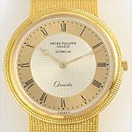 Wrist Watches