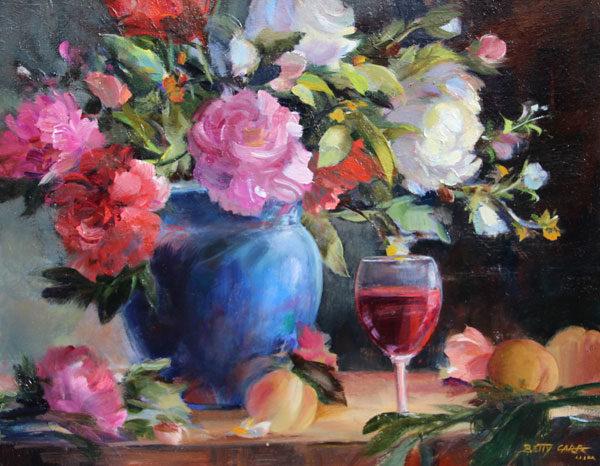 JHBE4-Evening-Bouquet_pr