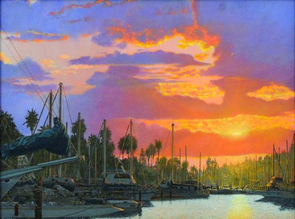 Marina-Sundown-Barron-Postmus_pr