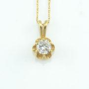 0.40-Carat-Diamond-Pendant-EROSD536_sq