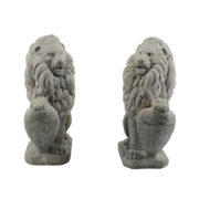 American-Pair-of-Carved-Stone-Lion-Statues-SAUC78CHP_sq