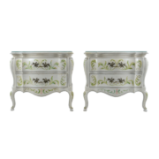 American-Pair-of-Painted-Commodes-by-John-Widdicomb-SAUC3415P_sq
