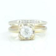 VS2-Center-Diamond-Art-Deco-Ring-with-Band-ER0SD488_sq